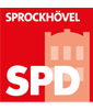 SPD Sprockhövel