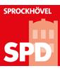 SPD Sprockhövel