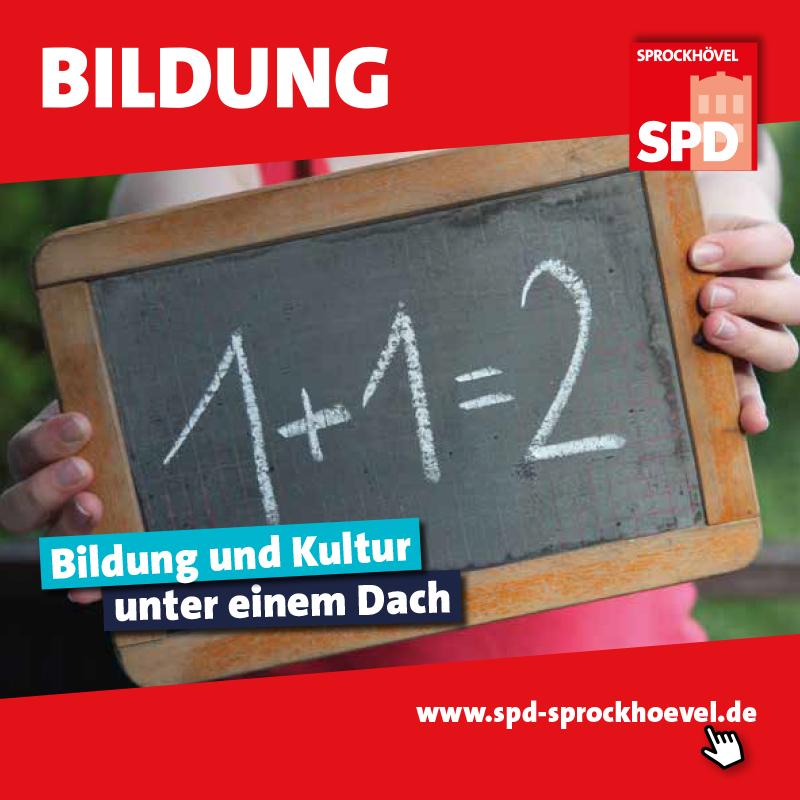 https://spd-sprockhoevel.de/wp-content/uploads/2020/05/BILDUNG.jpg