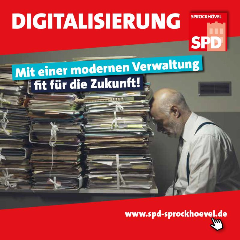 https://spd-sprockhoevel.de/wp-content/uploads/2020/05/DIGIUTALISIERUNG.jpg