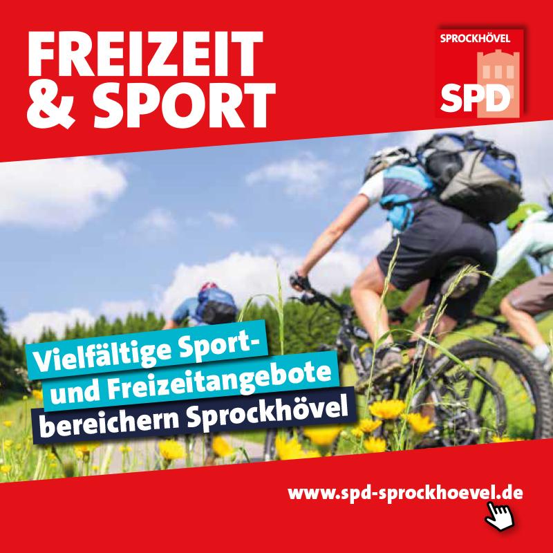 https://spd-sprockhoevel.de/wp-content/uploads/2020/05/FREIZEIT_SPORT.jpg