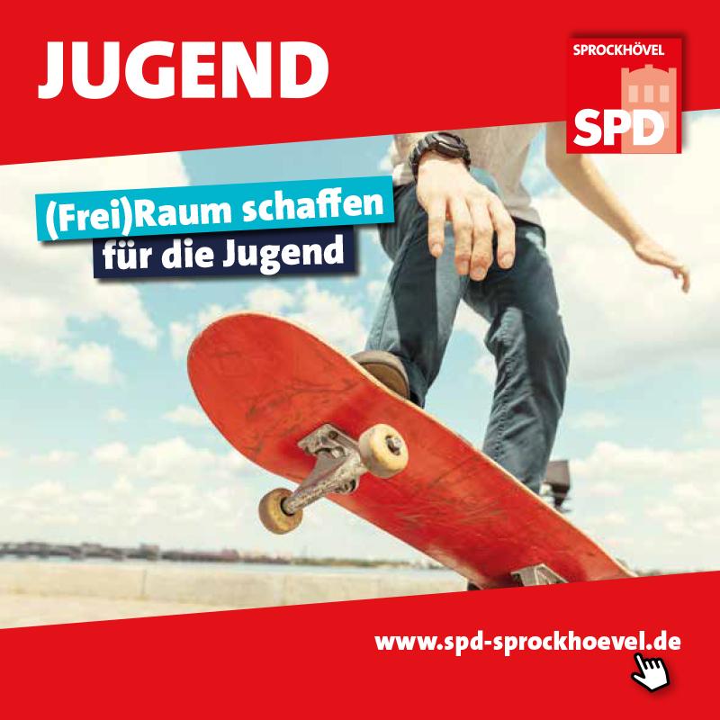 https://spd-sprockhoevel.de/wp-content/uploads/2020/05/JUGEND.jpg
