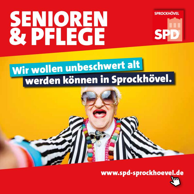 https://spd-sprockhoevel.de/wp-content/uploads/2020/05/SENIOREN_PFLEGE.jpg