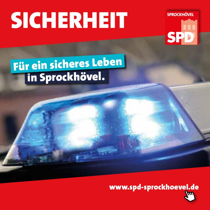 https://spd-sprockhoevel.de/wp-content/uploads/2020/05/SICHERHEIT.jpg