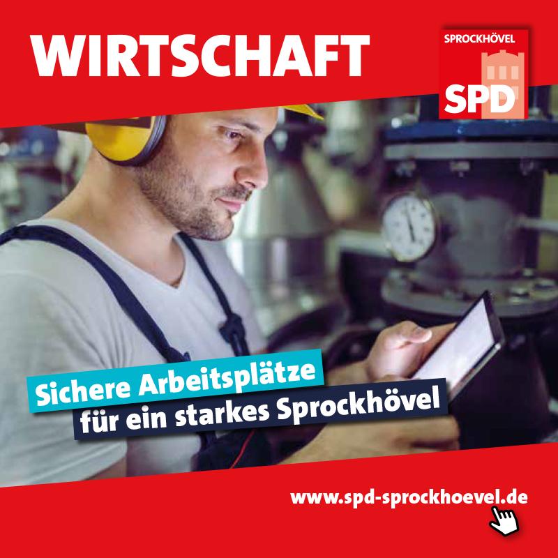 https://spd-sprockhoevel.de/wp-content/uploads/2020/05/WIRTSCHAFT.jpg