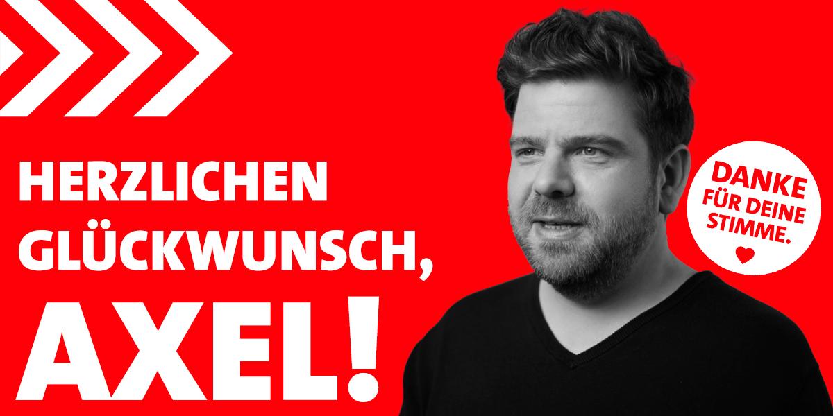 https://spd-sprockhoevel.de/wp-content/uploads/2021/09/DANKE_AXEL.jpg